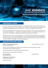 we can help professional resume writing resume templates engineering resume template 025