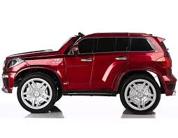 <b>RT Mercedes</b> AMG 12V R/C <b>электромобиль</b> 12 / - купить в ...
