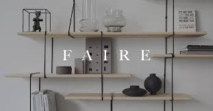 Buy Wholesale Perfume with Free Returns at Faire.com