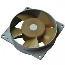 Картинки по запросу вентилятор от ЭВМ