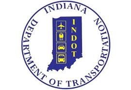 Local News  INDOT offers paid college internships  scholarships