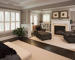 big master bedrooms couch bedroom fireplace: master bedroom sitting area love the fireplace and book shelves