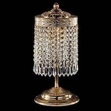 Декоративные <b>настольные лампы Maytoni</b> - купить настольную ...
