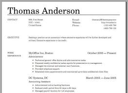resume maker free online   uhpy is resume in you free resume builder online