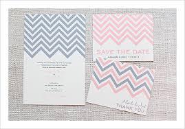 free printable wedding invitations to download stylecaster Free Printable Wedding Cards Download free wedding invitations to download free free printable wedding invitations templates downloads
