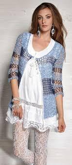 381 Best Elisa Cavaletti and Daniela Dallavalle images | <b>Fashion</b> ...