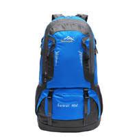 Mountain <b>Bike Backpacks</b> UK