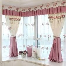Портьера «Алохи» | Curtains by <b>TOMDOM</b> | <b>Шторы</b>, Кухонные ...