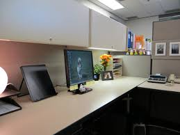 decorated office cubicles image of office cubicle model awesome decorated office cubicles qj21