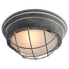 Потолочный <b>светильник Lussole Loft</b> Brentwood <b>LSP</b>-9881 купить ...