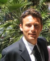 Nella foto l'avvocato Antonio Langher. Sabato, 20 ottobre, 2012 - 17:08. Categoria: cronaca. Tag: costa concordia | salvatore ursino - securedownload