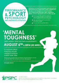 when strengths can become weaknesses kids tennis lessons mental toughness seminar