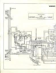 electrical hudson jet servicing information hudson jet wiring diagram