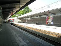 Eidelstedt Zentrum