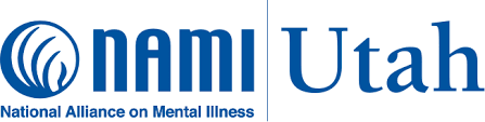 <b>NAMI</b> Utah | Programs for Mental Illness - Home