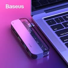 <b>baseus usb</b> hub — купите <b>baseus usb</b> hub с бесплатной ...