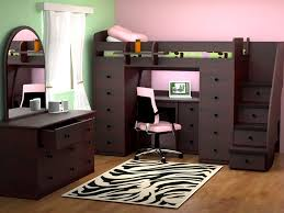 best space saving bedroom furniture room furnitures throughout teens room space saving best space saving furniture
