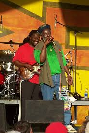 <b>Burning Spear</b> – Wikipedia