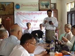 arakan parties unite ejpg  political parties form the backbone of democracy essay writing