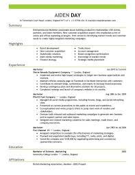 finance director resume examples best resume and all letter cv finance director resume examples finance director resume sample livecareer resume summary tips examples of customer service