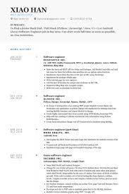 Web developer resume examples happytom co