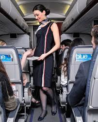 Αποτέλεσμα εικόνας για aegean airlines