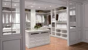 Small Master Bedroom Layout Walk In Closet Design Ideas Walk In Closet Layout Ideas With Black