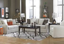 accent chairs living room kosovopavilion