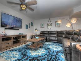 ceiling fan living room spectacular