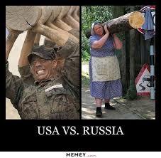 Russian Memes | Funny Russian Pictures | MEMEY.com via Relatably.com