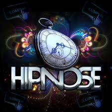 Resultado de imagem para hipnose