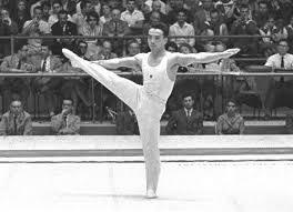 「1960年 - ローマオリンピック」の画像検索結果