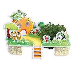 """<b>3D Пазл</b> My <b>Zilipoo</b> Вырасти свой сад """"Тыквенный Домик"""" - купить ..."""