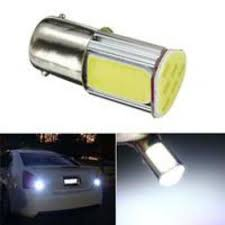 Buy jetta <b>6</b> tail lights from 3 USD — free shipping, affordable prices ...