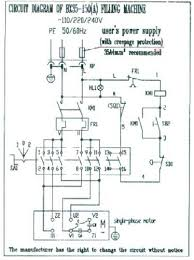 wiring diagram for kettle schematics and wiring diagrams rims plumbing schematic