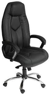 Компьютерное <b>кресло TetChair</b> Босс