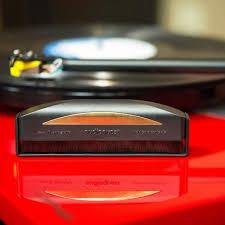 <b>AudioQuest</b> Super-Conductive Anti-Static Record Brush ...