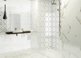 <b>ROYAL</b> GOLD <b>UNDEFASA</b> - <b>керамическая</b> плитка для ванной ...