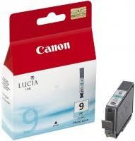 <b>Canon PGI</b>-<b>9PC 1038B001</b> – купить <b>картридж</b>, сравнение цен ...