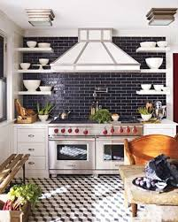 subway kitchen clean and classic subway tile kitchen backsplash wearefound home