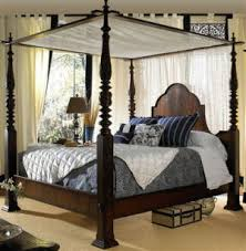 1000 images about west indies on pinterest british colonial british colonial style and west indies british colonial bedroom furniture
