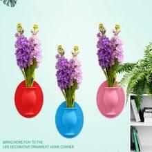 Отзывы на <b>Стеклянный</b> Цветок Висячая <b>Ваза</b>. Онлайн-шопинг и ...