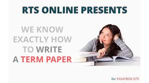 how to write a perfect persuasive essay lance essay writers how to write a perfect persuasive essay lance essay writers santa writing paper