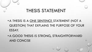 a thesis for an essay should manual the thesis statement in a a thesis for an essay should manual the thesis statement in a research essay should the thesis what is a thesis statement essayessay writing the thesis