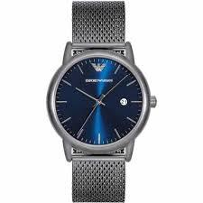 <b>Часы Emporio Армани</b> men <b>AR11053</b> - AliExpress