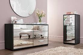 mirrored bedroom furniture perfect mirrored bedroom furniture apartment charming homeinteriorcatalogue_com_beautiful mirrored bedroom furniture architectural mirrored furniture design