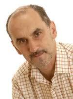 Colin Neilson - cneilson