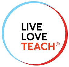 Tarek el moussa dating anyone | Live Love Teach
