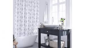 <b>Штора для ванной</b> комнаты <b>Fixsen</b> Laguna FX-1501A (арт. FX ...