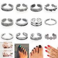 Toe Finger Rings Online
